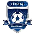 Extreme Soccer Camps